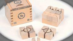 Froebel Kindergarten Gifts Early Childhood Education History of Toys