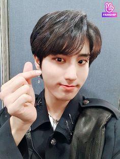 Cute Squirrel, Baby Squirrel, Cute Boys, Cool Kids, Reason To Breathe, Twice Fanart, Kpop Guys, Kids Wallpaper, My Little Baby