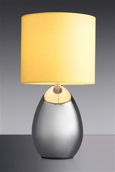 cb39065b090e Buy Droplet Touch Table Lamp from the Next UK online shop