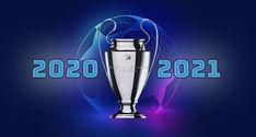 Liga Majstrov 2020/21 – aktuálny prehľad, program, žreb a rozpis zápasov. Kde sledovať LM naživo? Robert Lewandowski, Eindhoven, Chelsea Fc, Nottingham, Liverpool Fc, Lionel Messi, Fc Barcelona, Rotterdam, Glasgow