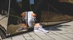 WL 420 DMI New Sneakers, Air Max Sneakers, Sneakers Nike, New Balance 420, Sportswear Brand, Summer Collection, Nike Air Max, Style, Fashion