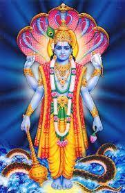 A Time Of Great Inspiration! #jyotish #vedic #astrology #moon #ekadasi #inspiration #yogaenergy #stpete #florida