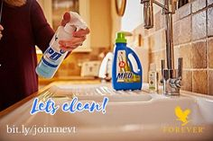 It's beginning to feel like spring, time to get everything in shape for the season🌈. Did you know that you can clean your car, your house, your clothes, your dishes - yes just about anything - with only one product? Say hello to Forever Aloe MPD 2X Ultra! 🔹#phosphorus-free  🔹#biodegradable 🔹ultra #concentrated 🔹#hypoallergenic 🔹#baby-safe . #joinmevt #aloevera #detergent #housecleaning Forever Living Business, Forever Aloe, Clean Your Car, Forever Living Products, Baby Safe, Say Hello, Clean House, Spring Time, Aloe Vera
