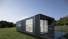 Small House 46 M2 by KKDESIGN (5)