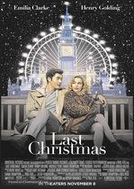 Last Christmas [[Pelicula Completa]] eñ Español Latiño HD Subtitulado Princess Diaries 2, Letters To Juliet, 13 Going On 30, Top Rated Movies, Princess Movies, Walk To Remember, A Cinderella Story, The Ugly Truth