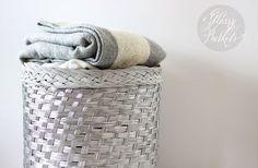 glossy-basket.jpg 600×394 képpont