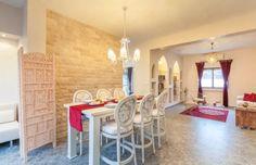 Sweet Inn Apartment in Jerusalem
