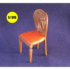 th scale chair Diorama, Scale, Chair, Furniture, Home Decor, Weighing Scale, Decoration Home, Room Decor, Dioramas