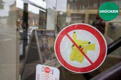 #Smartphone-Spiel: Düsseldorf lässt Sonderzug für Pokémon-Fans fahren - DIE WELT: Smartphone-Spiel: Düsseldorf lässt Sonderzug für…