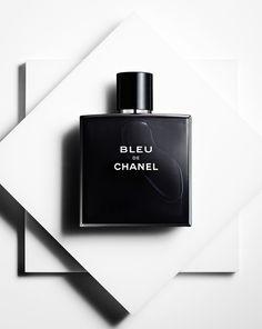 nicholas duers / still-life photographer nyc | fragrance | 12