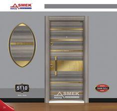 Hotel Door, Arabic Pattern, House Doors, Bathroom Doors, Entrance Doors, Wooden Doors, Door Design, Locker Storage, Sweet Home