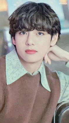 Foto Bts, Bts Photo, Kim Taehyung Funny, V Taehyung, Taekook, V Bts Wallpaper, Boy Photography Poses, Bts Chibi, Bts Korea