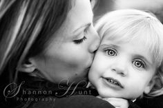 mother and daughter photo ideas | Mother Daughter Photo Ideas