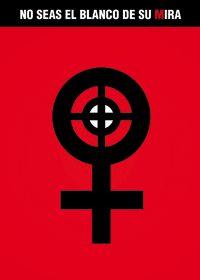 yodona.com | III Concurso de carteles para Eliminación de la Violencia contra las mujeres