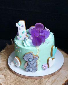 С этого торта началась моя любовь к детским тортам За прянички большое спасибо Ане @sladosti_anyuta Отзыв Заказчицы в комментариях .