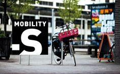 Strijp-S Eindhoven | FPW | city- en gebiedsmarketing