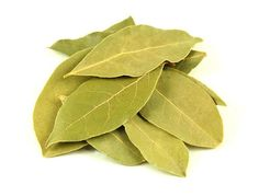 Burning Bay Leaves, Savory Spice Shop, Gm Diet, Laurel Leaves, Delicious Restaurant, Lower Cholesterol, Drying Herbs, Shangri La, Seashell Crafts