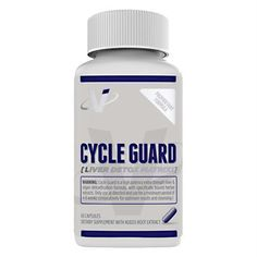 Vmi Sports Cycle Guard
