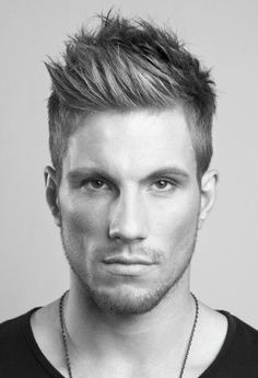 Fantastic Latest Fashion Hair Style For Men And Hair Layers On Pinterest Short Hairstyles Gunalazisus