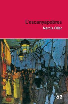 Louis Anquetin, Avenue de Clichy, (Reminiscent of Van Gogh? Art And Illustration, Art Magique, Poster Prints, Art Prints, Poster Poster, Post Impressionism, Paul Gauguin, Art Design, Toulouse