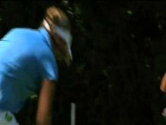 c8e0351b650 PUMA Golfer Lexi Thompson Is A Putting Star  lexi  pumagolf  athletes