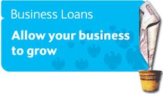Allow your business to grow with Sunovis Financials. We help to turn your dreams into reality.
