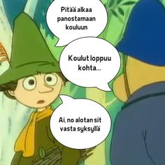 Moomin Valley, Family Guy, Mood, Humor, Memes, Funny, Quotes, Fictional Characters, Ss