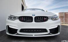 #BMWF83 ///M4 Convertible