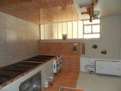 cocina - Ksarguelles - Havana Vedado