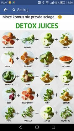 How to make detox smoothies. Do detox smoothies help lose weight? Learn which ingredients help you detox and lose weight without starving yourself. Detox Diet Drinks, Natural Detox Drinks, Healthy Juice Recipes, Healthy Detox, Healthy Juices, Detox Recipes, Healthy Smoothies, Healthy Drinks, Detox Juices