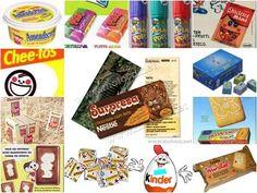 coisas da nossa infancia | infancia-doces.jpg