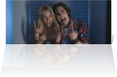Julianne Hough (Sherrie Christian) and Diego Boneta (Drew Boley) in Rock of Ages Rock Of Ages, Julianne Hough, Rock Chic, Movies Showing, Celebs, Christian, In This Moment, My Love, Big