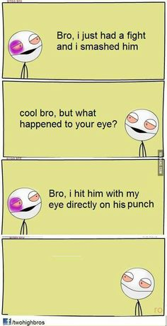 67 best ideas for funny pictures fails humor hilarious awesome Latest Funny Jokes, Very Funny Memes, Funny School Memes, Funny Jokes To Tell, Some Funny Jokes, Funny Puns, Funny Cartoons, Funny Texts, Hilarious
