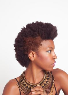 afro 2014 - Google Search