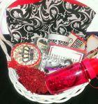 Gift BasketsThe Gift You Can Give Again and Again   eBay