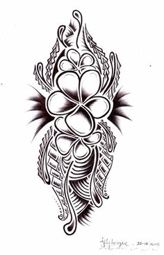 difference between samoan and polynesian tattoos Tongan Tattoo, Polynesian Tattoo Sleeve, Polynesian Tattoos Women, Hawaiian Tribal Tattoos, Samoan Tattoo, Sleeve Tattoos, Arm Tattoos, Tatoos, Samoan Tribal
