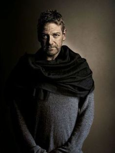 National Theatre Live To Broadcast Branagh-Led MACBETH in Manila, 10/22