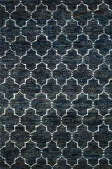 Loloi Rugs | Texture.Design.Color