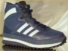 the best attitude 57216 d1c18 adidas ALASKA. Adidas SambaAlaskaAdidaksen Jalkineet