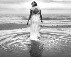 Trash the Dress JK Photography MKE Milwaukee Wedding & Engagement Photography Seven Bridges | Milwaukee, WI