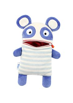 Worry Eaters by Haywire Group - this is Bill. I'll share your worries, I'll help you carry your burdens, I'll be your friend, but I won't eat your vegetables or do your homework.