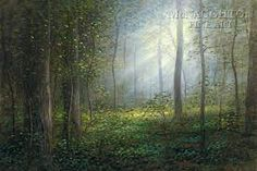 Image result for sacred grove