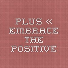 PLUS is a South East London based charity providing residential, respite, leisure and employment services for adults with learning disabilities. Employment Service, Holiday Program, Meeting New Friends, Learning Disabilities, East London, Disability, Charity, Encouragement, Positivity