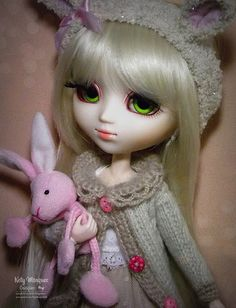 Joane ~ | Flickr - Photo Sharing!