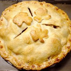 ... When Irish Pies are Smiling on Pinterest | Irish, Pie Recipes and Pies