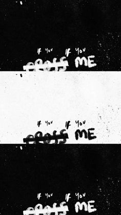 You And I, Love, Movie Posters, Art, Amor, Art Background, You And Me, Film Poster, Popcorn Posters