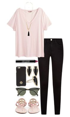 """""""Untitled #67"""" by alexisfloyd ❤ liked on Polyvore"""