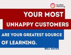 #quote #marketing #socialmedia  http://www.buyrealmarketing.com/