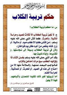 Quran Quotes Inspirational, Quran Quotes Love, Funny Arabic Quotes, Islamic Love Quotes, Life Lesson Quotes, Life Lessons, Tafsir Coran, Happy Life Quotes, Islamic Phrases