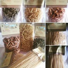L'Azienda PROSIT è un pastificio artigianale nato dalla passione per i prodotti genuini e dalla voglia di realizzare alimenti sani e gustosi.